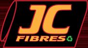 JC Fibres